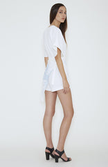 Cynefin Playsuit