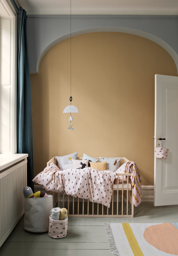 SENGESETT JUNIOR - FERM LIVING ROSE RABBIT