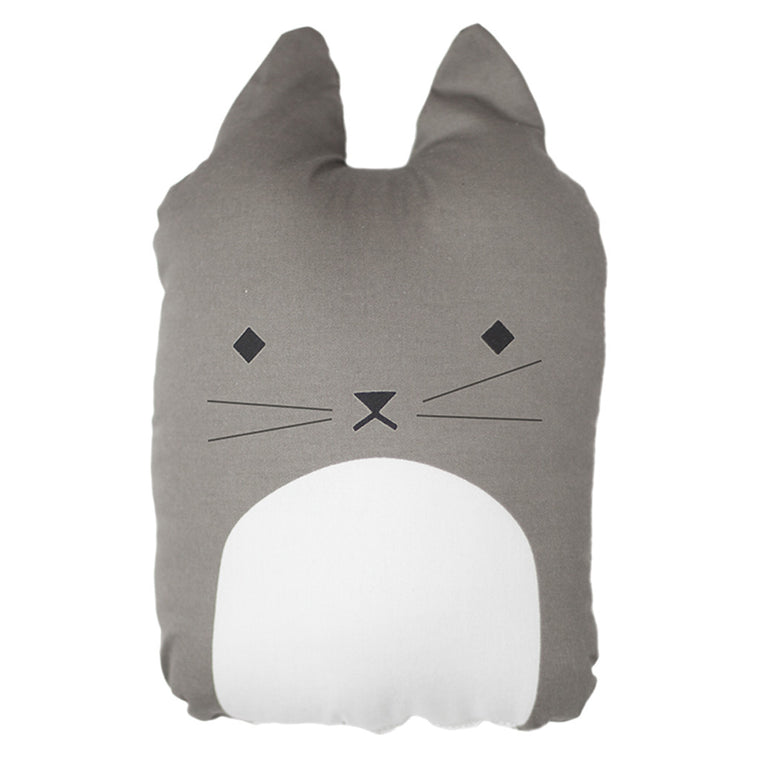 BAMSE/PUTE - FABELAB CUDDLY CAT