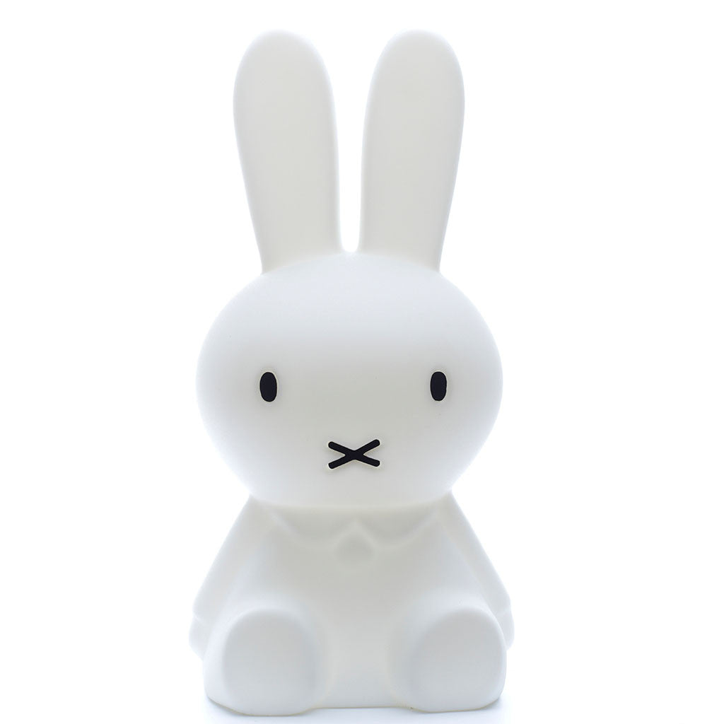 LAMPE - MIFFY SMALL