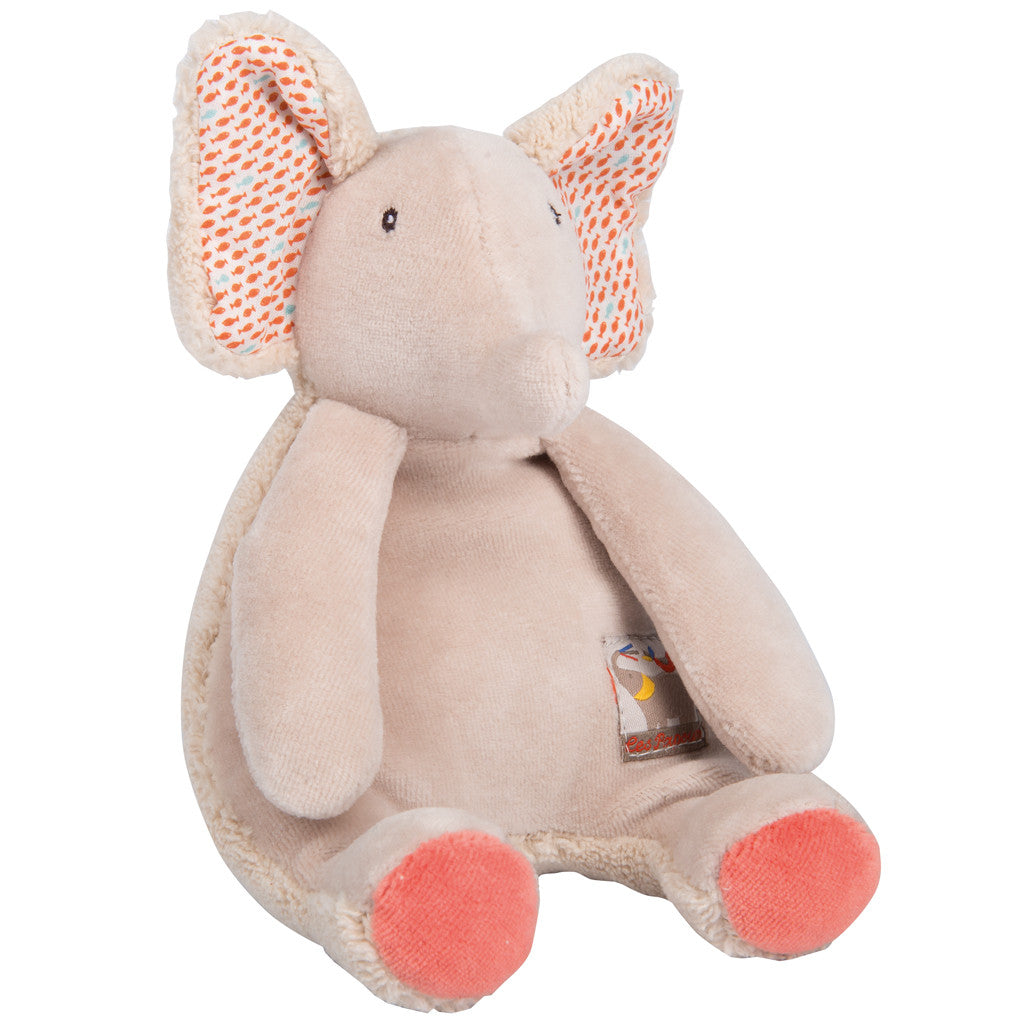 BAMSE/RANGLE - MOULIN ROTY ELEPHANT