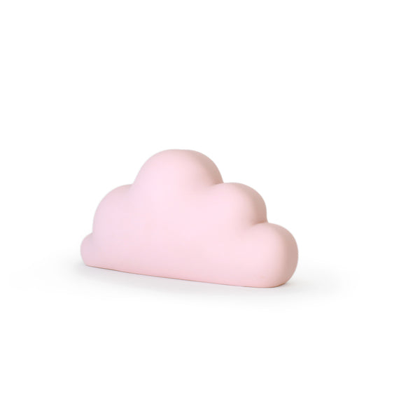 SPAREBØSSE - B CLOUD LARGE  (PINK)