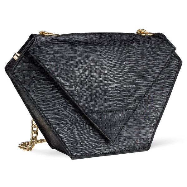 Diamond Bag