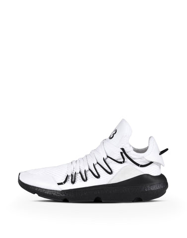 Y-3 KUSARI SNEAKERS $ 390.00 Cobbler Concierge Spring Footwear Trends