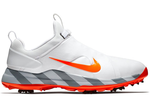 Nike Golf Tour Premiere US Open PE (2018)