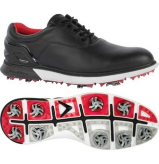 Callaway Men's LaGrange Shoes