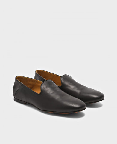 Collapsable Mules Men's Footwear Trends Cobbler Concierge
