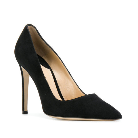 https://www.farfetch.com/uk/shopping/women/paul-andrew-pointed-toe-pumps-item-12368672.aspx?storeid=9689&from=search