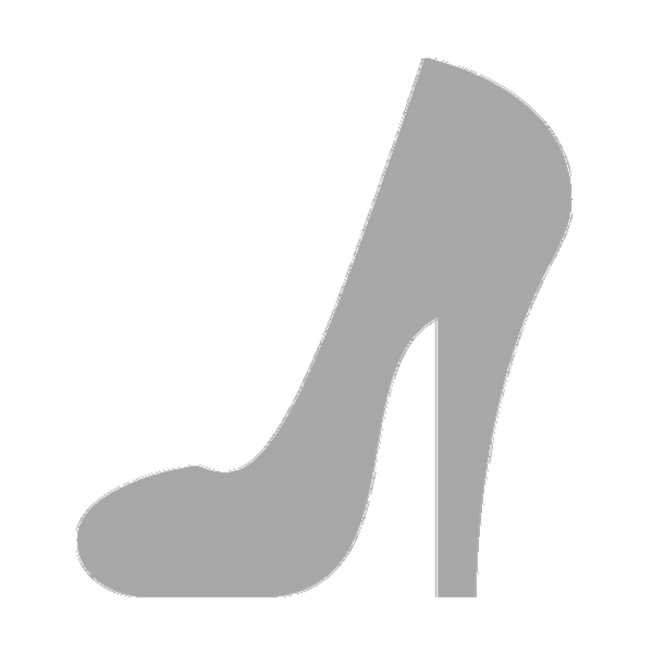 Women's Shoe Repair