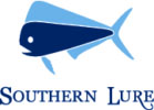 Southern Lure