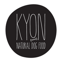 Kyon Natural Dog Food