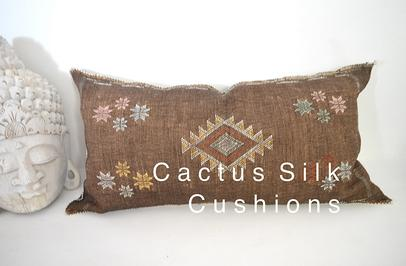Moroccan vintage Beni Ourain Rugs