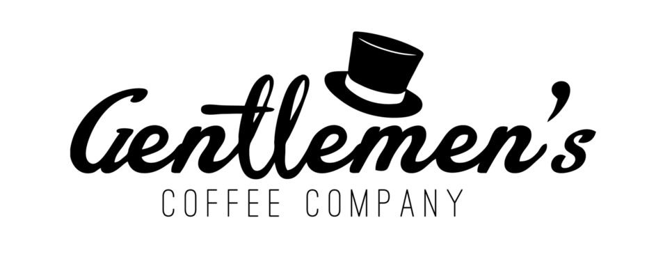 Gentlemen's Coffee Company