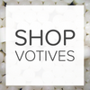 Shop Votives