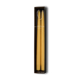 "Taper Candles 15"" - 1 pair"