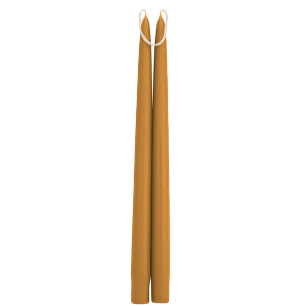 "Taper Candles 30"" - 1 pair"