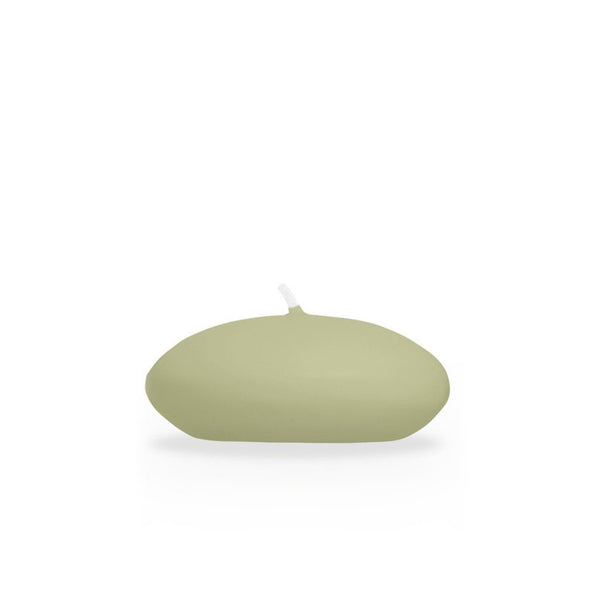 "Floating Candles Md 3"" - 1 piece"