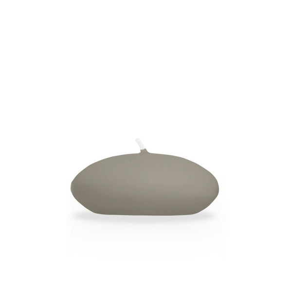 "Floating Candles Sm 2 3/8"" - 1 piece"