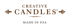 Creative Candles KC, LLC