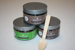 Body Scrub Gift 2