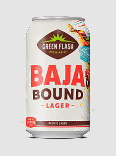 2019 Baja Bound 12 oz. Can Photography - Web