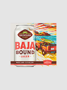 2019 Baja Bound 12 oz. 6-Pack Can Wraps Photography - SIDE - Web