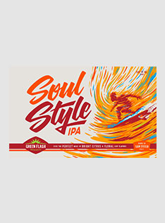 2019 Soul Style 12 oz. 6-Pack Can Wraps Photography - FRONT - Web