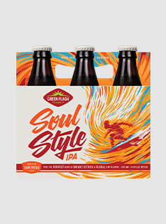 2019 Soul Style 12 oz. 6-Packs Bottle Photography - FRONT - Web
