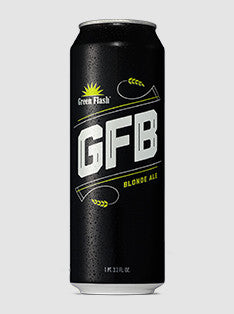 GFB 19.2 oz. Can Product Image - Web