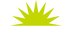 Green Flash Brewing Company