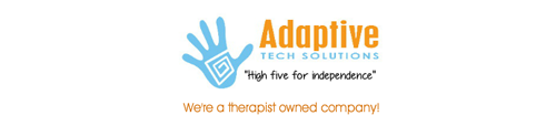 adaptivetechsolutions.com