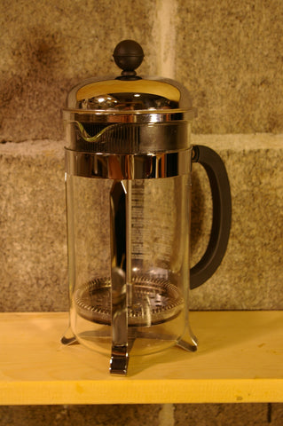 Bodum Press Pot