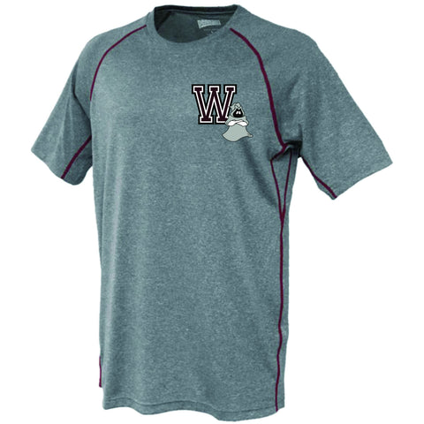 Westford Jr. Ghosts Performance T / Pennant 109