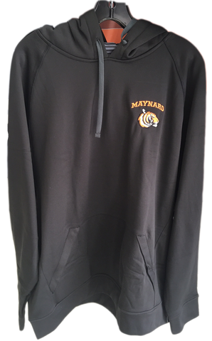 Maynard Performance Sweatshirt / Pennant 158