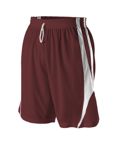Groton Dunstable Travel Shorts Youth