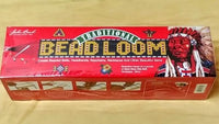 "Bead Loom Kit - 2.25""x 6"""