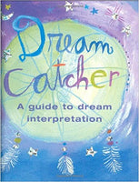 Dream Catcher: A Guide to Dream Interpretation (Activity Kit)