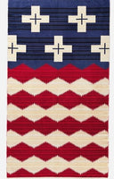 Pendleton Brave Star Spa Towel