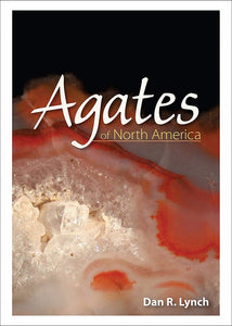 Playing Cards - Agates of North America
