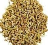 Anise Seed (dried 1 oz.)