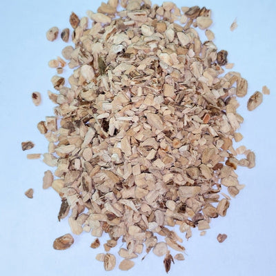 Bitter Root  (Ground 1 Oz.)