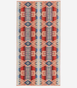 Pendleton Canyonlands Bath Towel