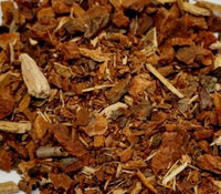 Wild Cherry Bark (1 oz)