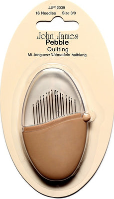 Quilting Needle Set (16 pk)