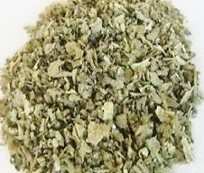 Mullein Leaf (dried 1 oz)