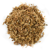 Red Willow Bark (Ground 1 Oz.)