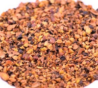 Saw Palmetto Berry (1 oz.)