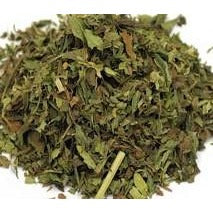 Spearmint Leaf (1 oz. dried)