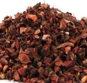 Bloodroot (dried 1oz)