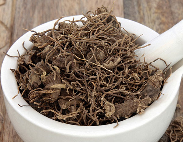 Black Cohosh root (1 oz)